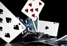 choosing online casino